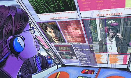 artfutura o pensando en digital
