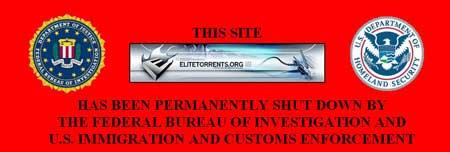 EliteTorrents