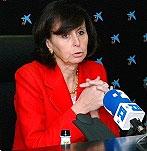 María Emilia Casas