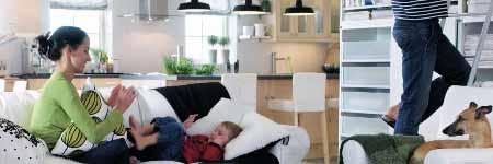 Ikea pretende abrir 27 nuevas tiendas en espa a antes de - Catalogo ikea 2007 ...