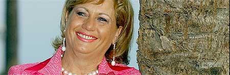 Maite Zald�var