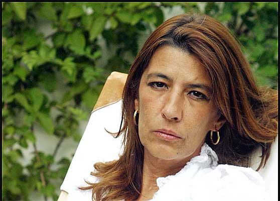 Belén Ordoñez
