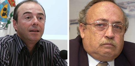 Zerolo y Suárez Trenor