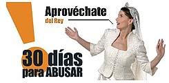 P gina 4 una tienda de muebles utiliza a la doble de - Muebles rey asturias ...