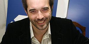 Mariano Alameda