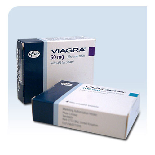 free viagra