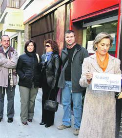 Cabezo de Torres se une a otras 15 pedanías que quieren independizarse