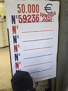 El 59.236