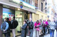 'El Niño' es la esperanza de Murcia