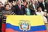Galería-España protesta contra ETA