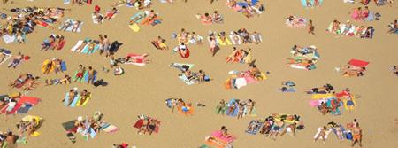 Sol y Playa... ¿amenazado?
