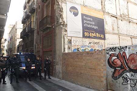 Casa 'Mambo' en Ciutat Vella