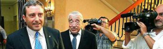 Manuel Vilanova (PP)