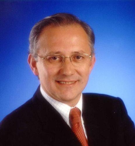 Juan Martín Serón (PP)