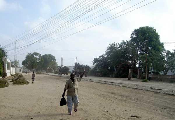 Bombardeo Somalia.