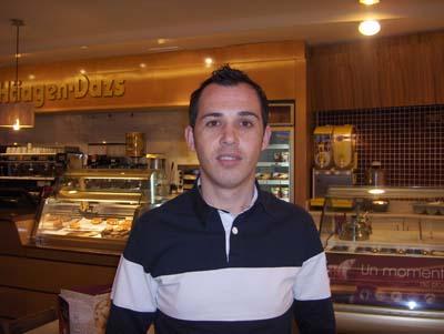 Alfonso Ortiz Robles