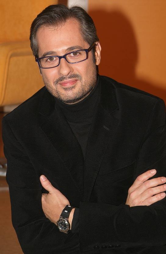 Ximo Rovira
