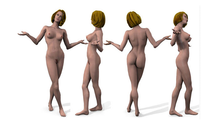 porno animacion peliculas porno de maduras
