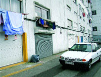 Caen un 88% las sanciones por ensuciar las calles de la ciudad
