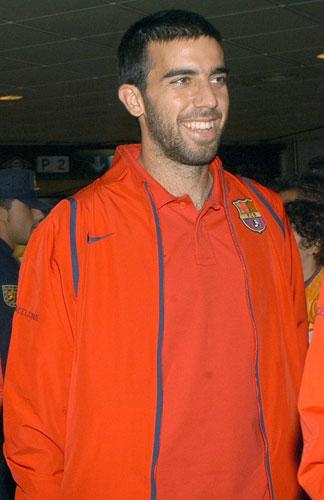 Oleguer