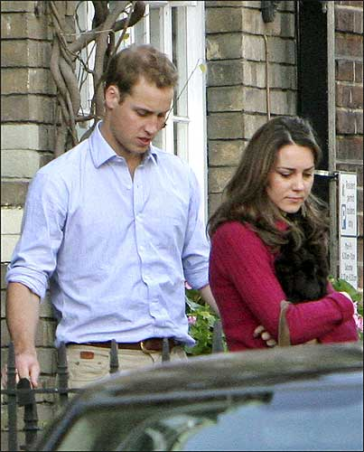 Wills and the Real Girl  Vanity Fair