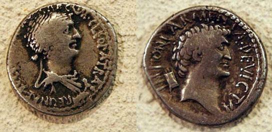 Hallan nuevas pruebas sobre la localización de la tumba de Cleopatra-http://estaticos.20minutos.es/img/2007/02/14/560731.jpg