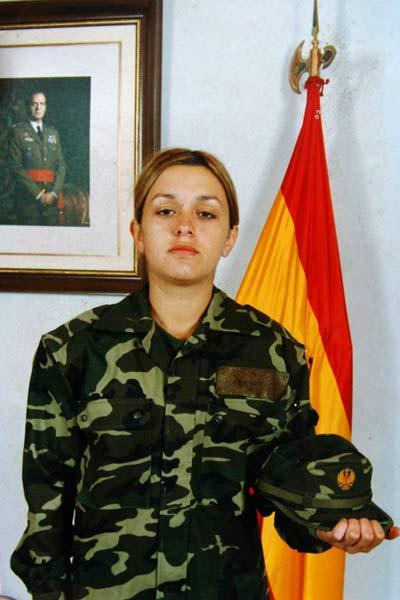 Idoia Rodriguez