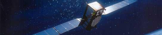 Galileo vs. GPS