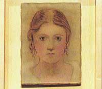 Desde hoy pueden verse dos obras más en el Picasso