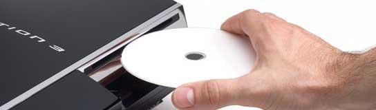 PS3 y la retrocompatibilidad
