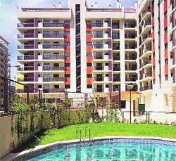 pisos con diseño vanguardista