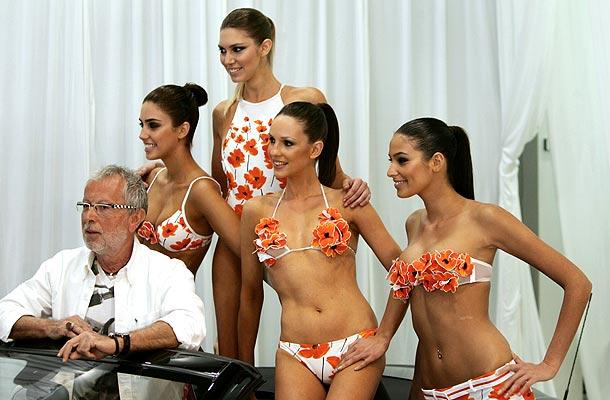 Bañadores Foto200307 Martes Fotos IsraelíesLas Mejores 203 Del n0wPOk