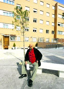 Un promotor de Fuenlabrada vende pisos a precio de coste