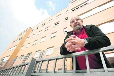 El Pocero busca más suelo en otros pueblos para hacer viviendas