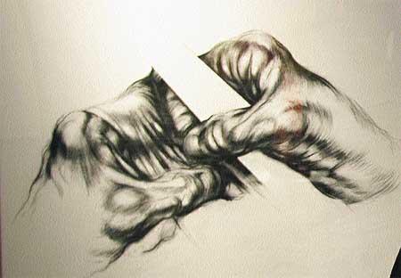 Solidaridad de los artistas