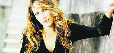 Isabel Pantoja, M-Clan, Fangoria y Malú, gratis en San Pedro Regalado