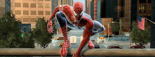 El juego refleja la peli, pero incluye novedades.