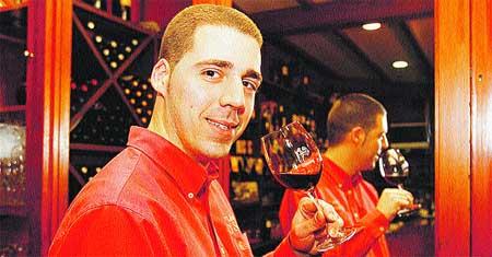 Xurxo Rivas