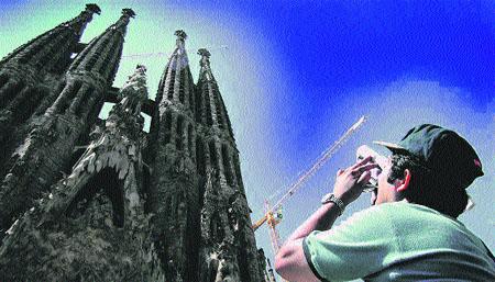 Cuarta maravilla catalana