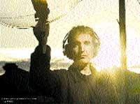 Una sugerente propuesta sonora abre el Observatori' 07