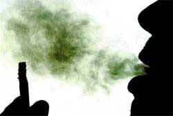 limpia el aire que respiras