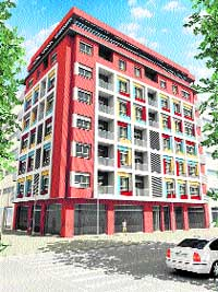 pisos a partir de 97.000 € en ronda sur