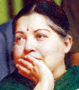 Mayawati Kumari,
