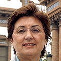 Marisa Bustinduy