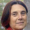 Lola Ruiz Domenech
