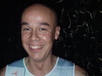 Antonio (29)