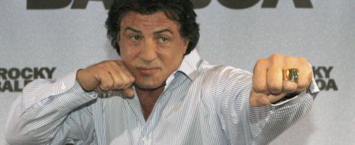 esteroides legales en uruguay