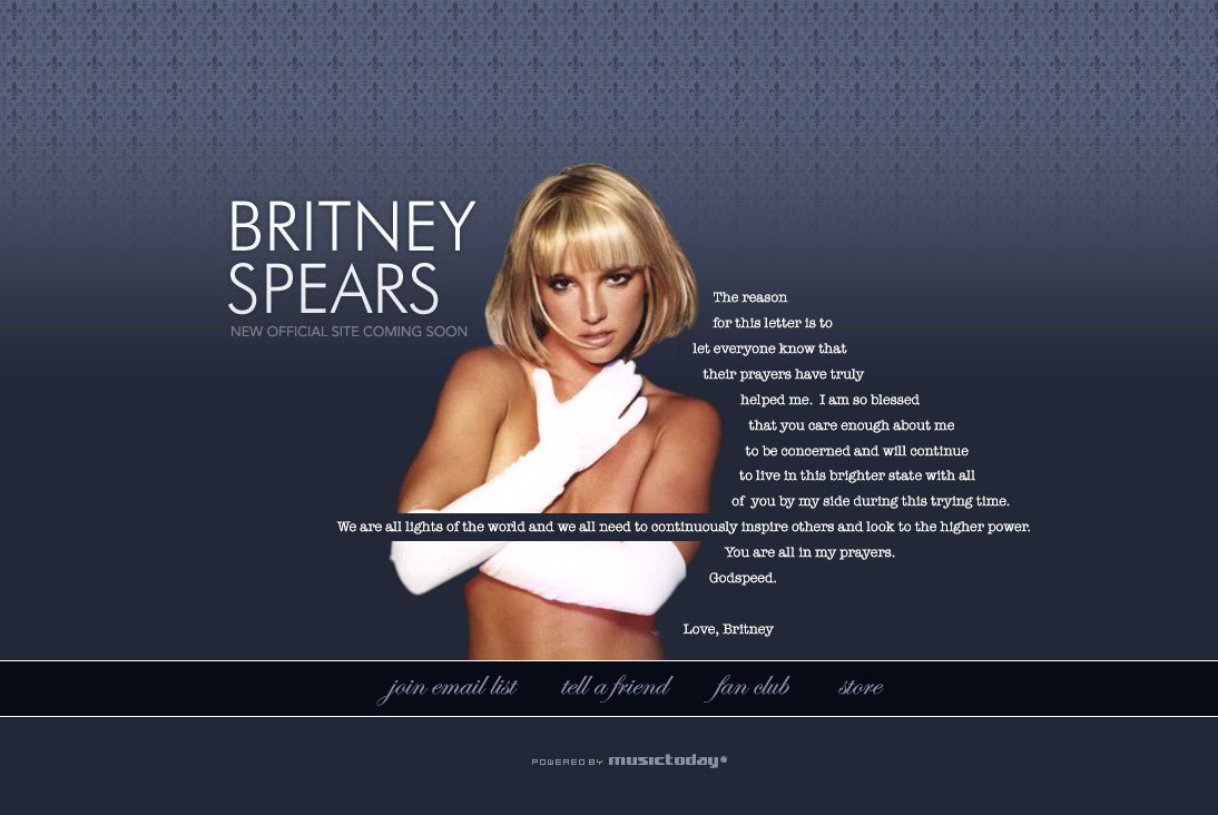 Britney spears borracha y desnuda picture 54