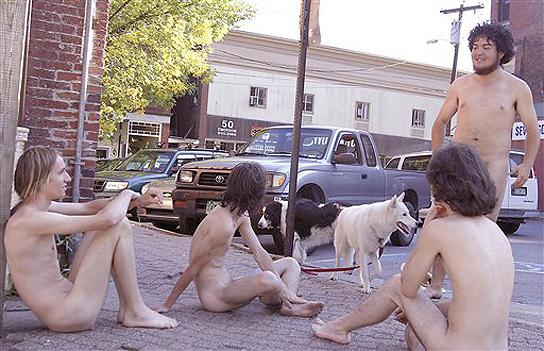 Resultados Adolescentes De Aa Os Desnudos Hombres