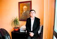 «La confianza en Valcárcel se desgasta»